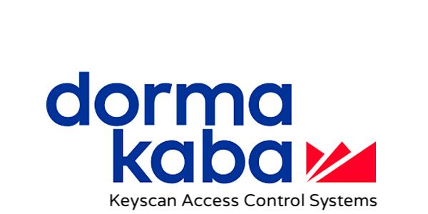 dorma-kaba-logo