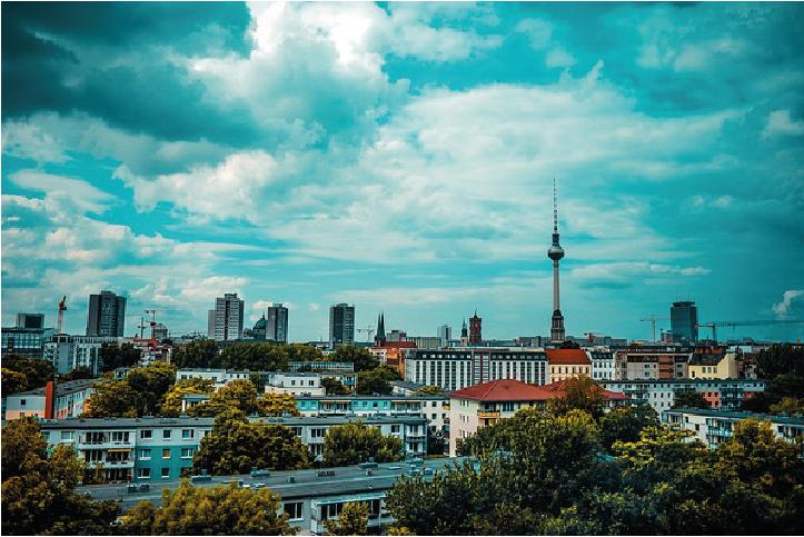 schuster-berlin-mitte-2