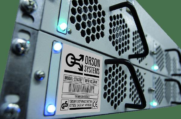 berlin-gravur-barcodes-und-seriennummern-gravieren-lassen