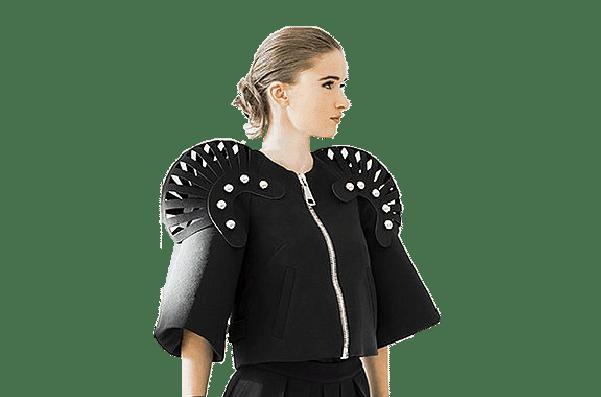 berlin-lasergravur-fuer-fashiondesigner