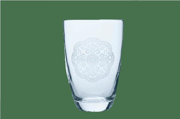 glaeser-gravieren-lassen-berlin-glasgravur