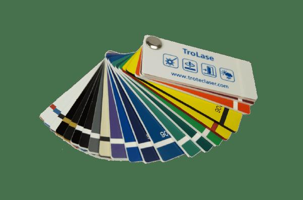 gravur-berlin-steglitz-kunststoffplatten-gravieren-lassen-berlin