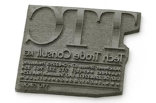 gravuren-berlin-gummi-in-den-verschiedensten-formen