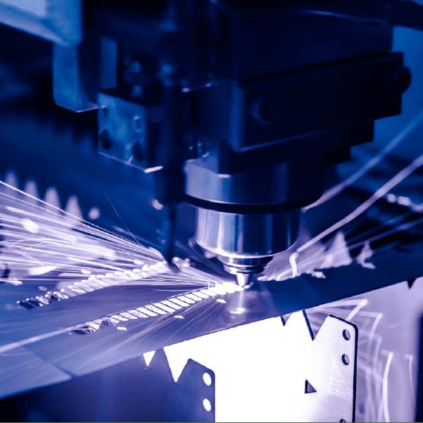 gravuren-berlin-lasergeraet