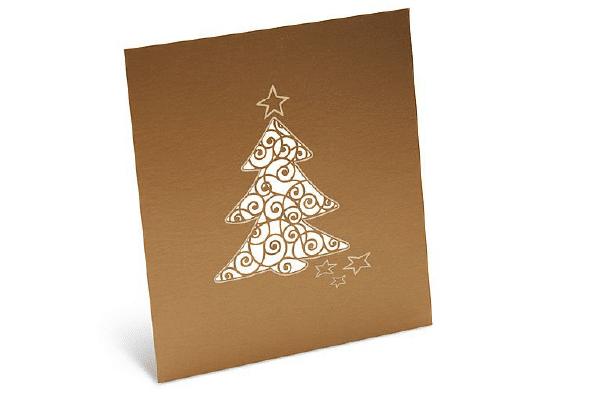 lasergravur-berlin-papier-karte-individuell-personalisieren
