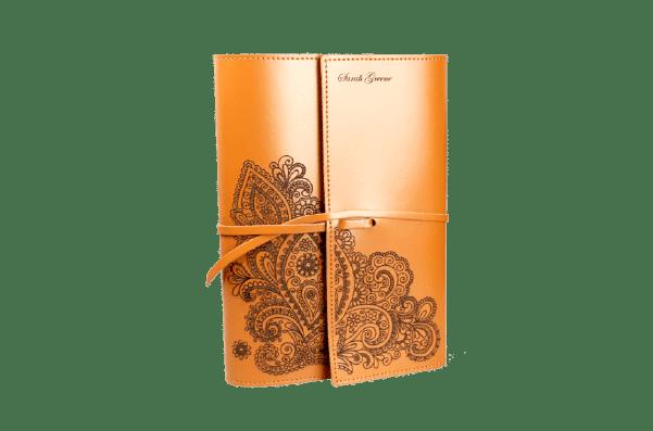 leder-gravur-berlin-portemonnaie-aus-leder