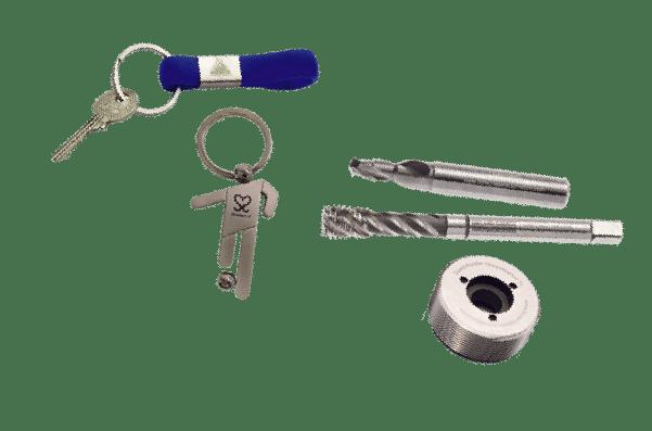 metall-gravieren-lassen-schluessel-werkzeug-flaschen.png