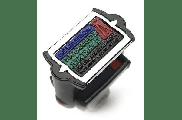 sofort-gravur-berlin-stempel-gravieren-lassen