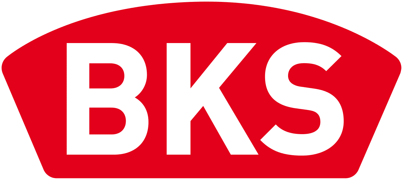 BKS-logo
