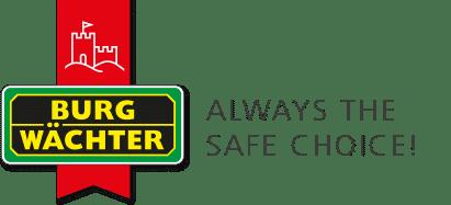burg-waechter-logo