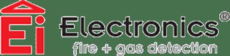 electronics-logo