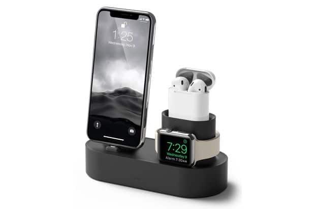 ladestation-apple-iphone-watch-lasergravurberlin