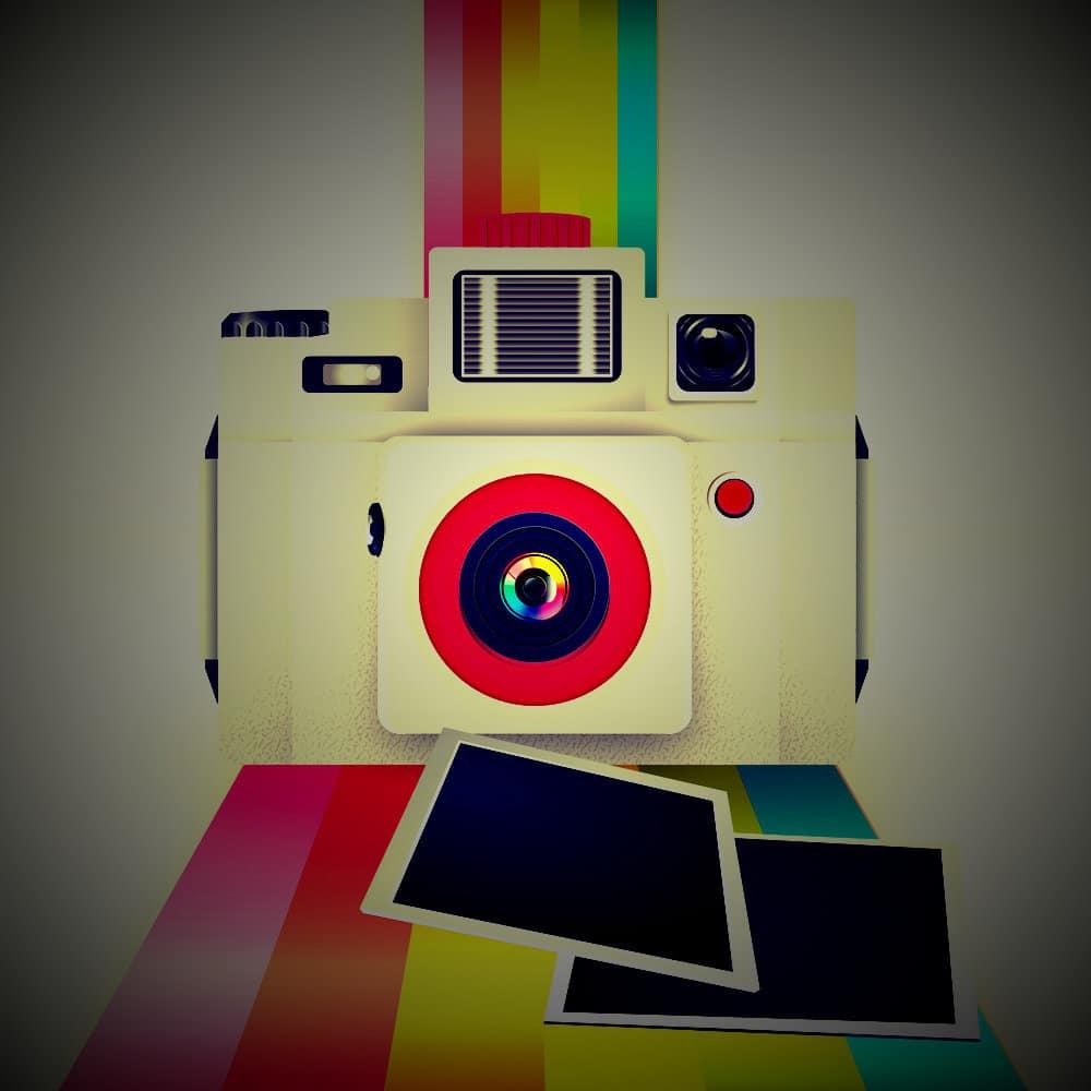 retro-kamera-lasergravur-berlin