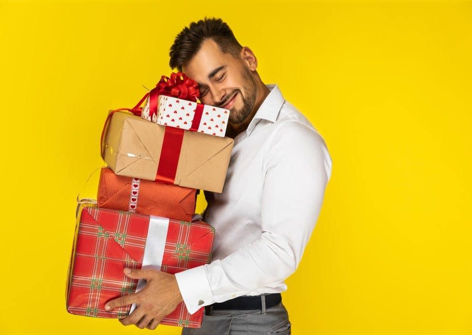 weihnachten-personalisierte-geschenke