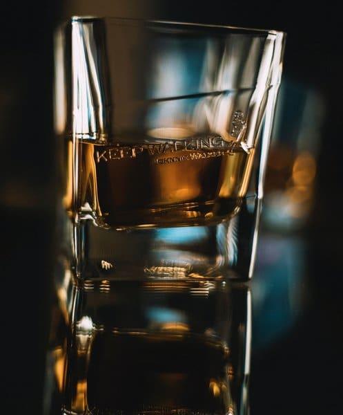 wisky-glass-personalisierte-geschenk