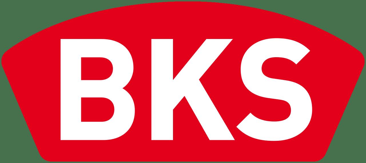 schluesselnotdienstberlin-bks-logo