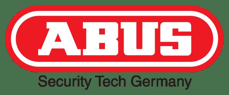 sicherheitstechnik-und-schluesselnotdienst-berlin-abus-logo