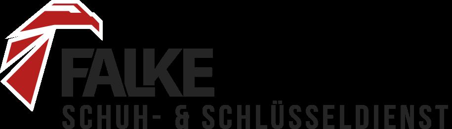 falke-schluesseldienst-berlin-logo