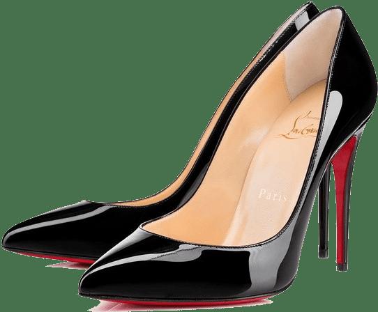 schuster-berlin-damenschuhe-high-heels