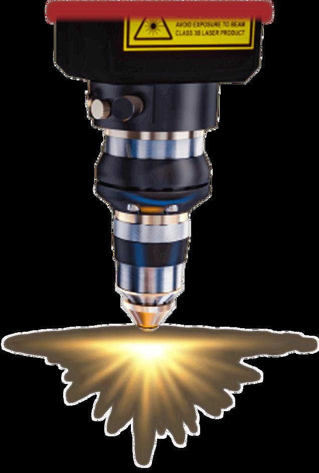 gravur-berlin-laser-in-betrieb-1