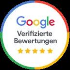 google-bewertungen-logo-schluesseldienst-schuster