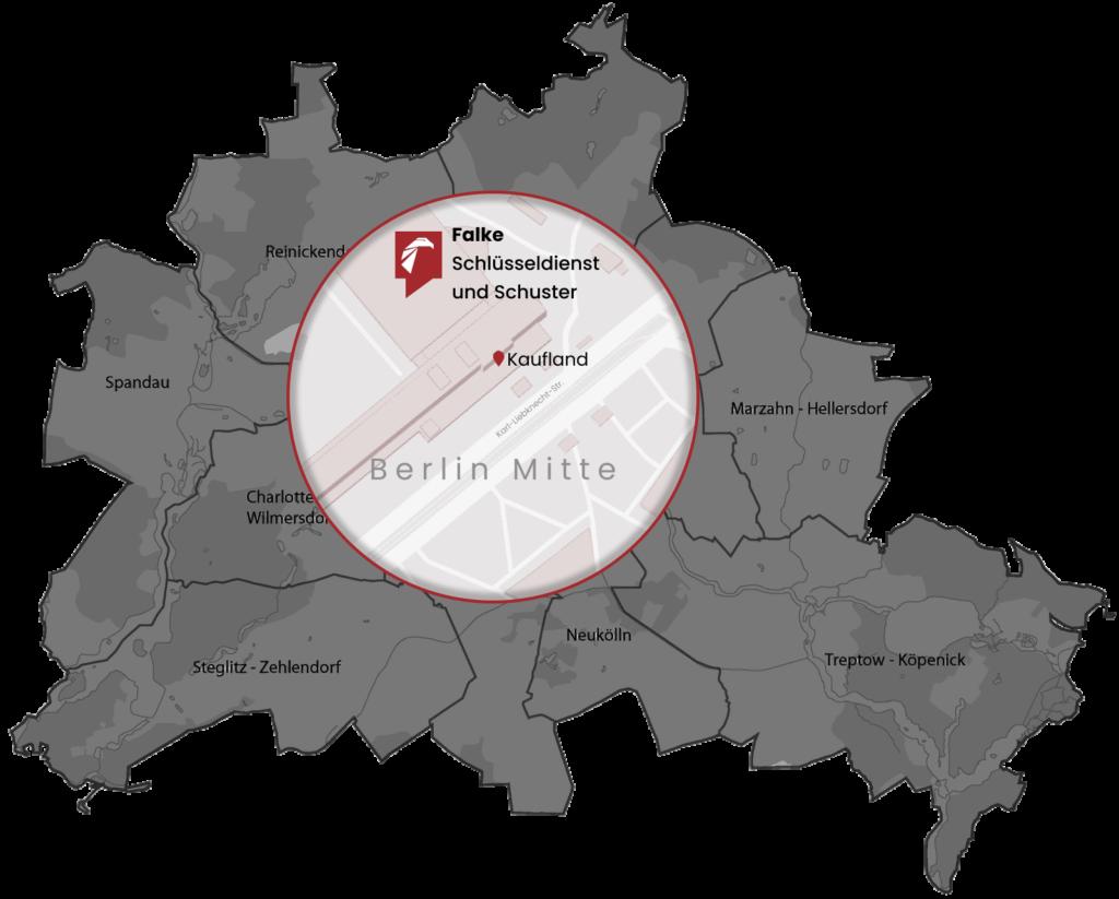 schluesseldienst-berlin-ihr-weg-zu-uns