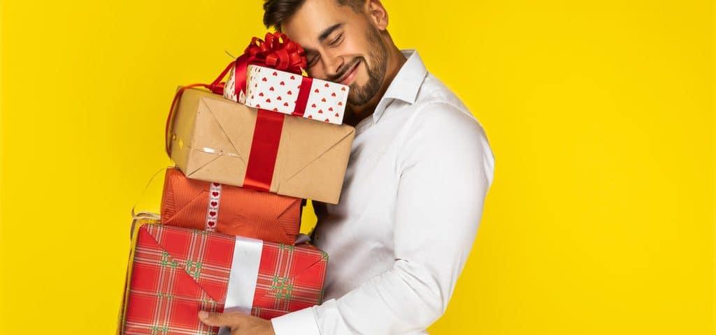weihnachten-personalisierte-geschenke-1024x480