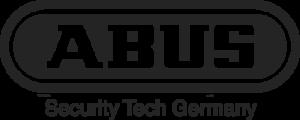 guenstiger-schluesseldienst-berlin-abus-logo