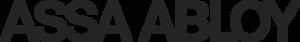 guenstiger-schluesseldienst-berlin-assaabloy-logo
