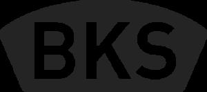 guenstiger-schluesseldienst-berlin-bks-logo