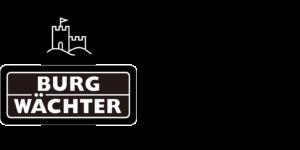 guenstiger-schluesseldienst-berlin-burg-waechter-logo