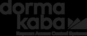 guenstiger-schluesseldienst-berlin-dorma-kaba-logo