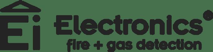 guenstiger-schluesseldienst-berlin-ei-electronics-logo