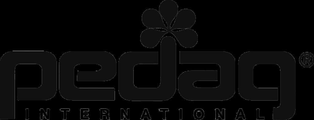 guenstiger-schluesseldienst-berlin-pedag-logo