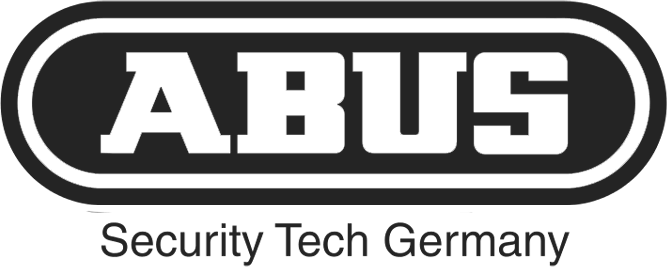schluesseldienst-berlin-abus-logo
