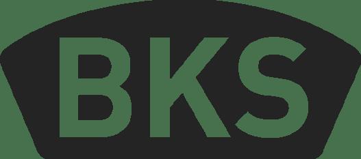 schluesseldienst-berlin-bks-logo