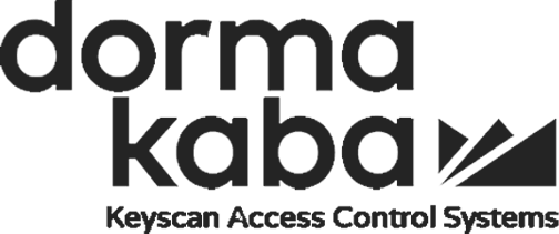 schluesseldienst-berlin-mitte-dorma-kaba-logo