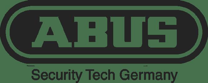 schluesseldienst-firedrichshain-abus-logo
