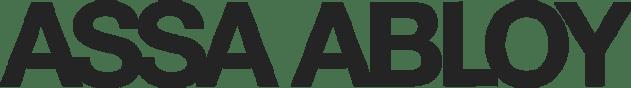 schluesseldienst-friedrichshain-assaabloy-logo