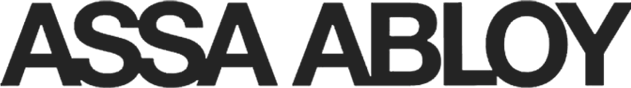 schluesseldienst-prenzlauer-berg-assaabloy-logo