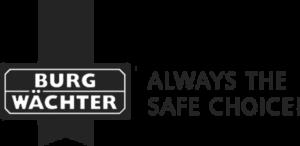 schluesseldienst-prenzlauer-berg-burg-waechter-logo