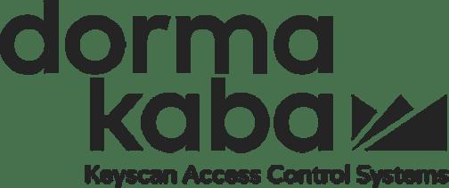 schluesseldienst-prenzlauer-berg-dorma-kaba-logo