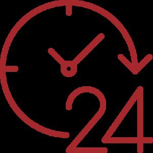 schluesselnotdienst-berlin-mitte-service-24-stunden