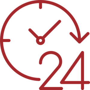 schluesselnotdienst-berlin-service-24-stunden