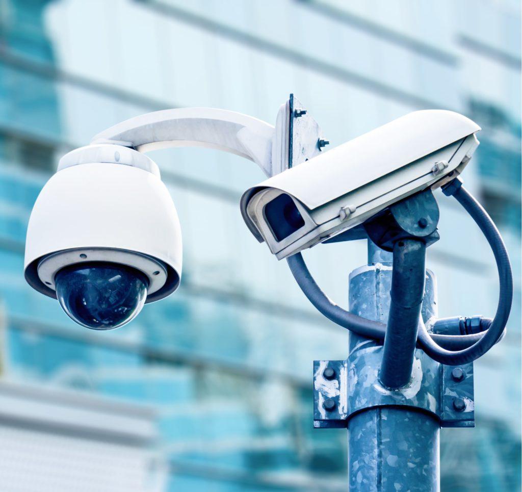 sicherheitstechnik-berlin-kameras