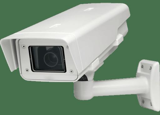 sicherheitstechnik-berlin-ueberwachungskamera