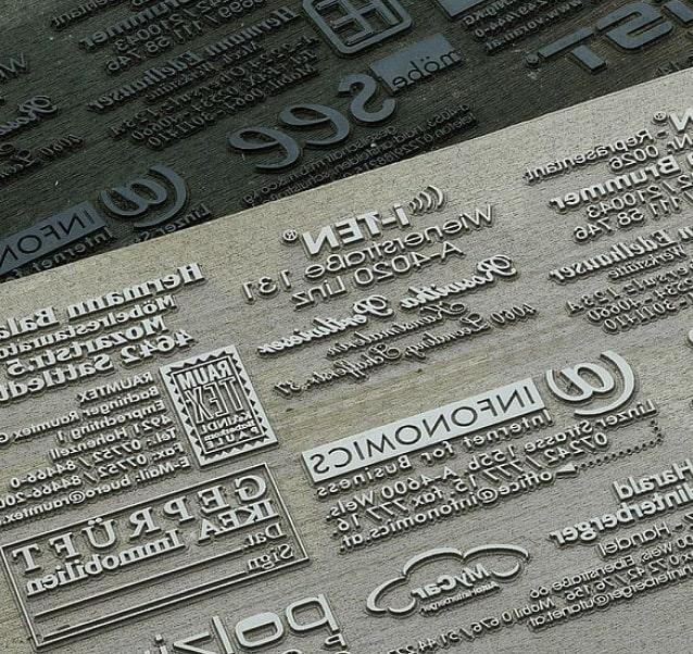 stempelberlin-mitte-gummi-textplatten