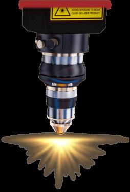 gravur-berlin-lasergravur-maschine