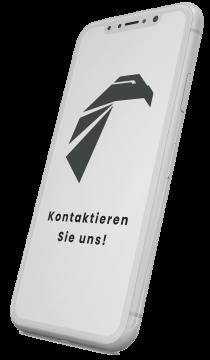 schluesseldienst-berlin-kontakt-telefon